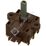Oven Switch 11 Position RD1D2A3K11A