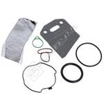 Garden Vacuum Gasket Kit