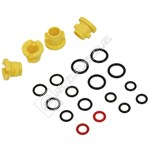 Pressure Washer O Ring Kit