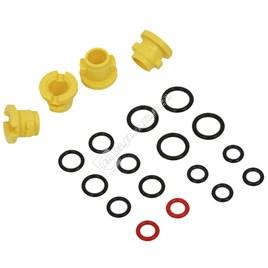 Karcher Pressure Washer O Ring Kit for K720MX - ES537803