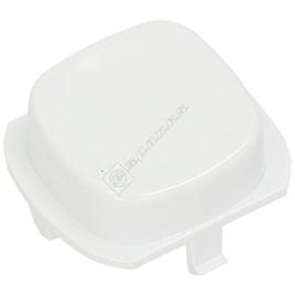 Washing Machine Function Button - ES1603620