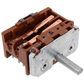 Beko Oven Selector Switch - ES951356