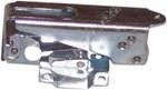 Fridge Freezer Integrated Upper Right / Lower Left Hand Door Hinge