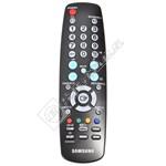 BN59-00676A TV Remote Control