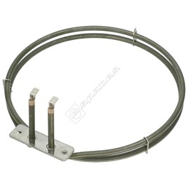 AEG Fan Oven Element - 2400W - ES1720311