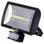 Timeguard LEDX20PIRB 20W LED Wide Beam PIR Floodlight