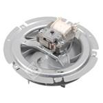 Oven Cooling Fan Motor