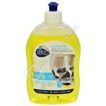 Dishwasher Rinse Aid - 500ml