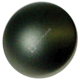 Oven Timer Button - ES1604226