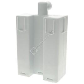 Russell Hobbs Steam Iron Filter Cartridge - ES1539307