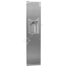 Freezer Door - ES1603764