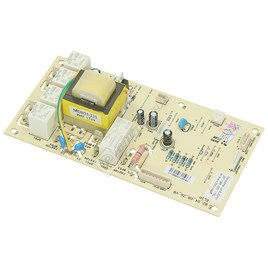 Oven Power PCB - ES606310