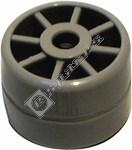Vacuum Cleaner Pinch Roller