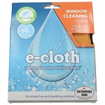 Window Cleaning Cloth Pack