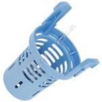 Indesit Dishwasher Central Filter