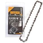 """CHO010 25cm (10"""") 39 Drive Link Chainsaw Chain"""