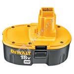 DE9503-XJ 18V NiMH Power Tool Battery