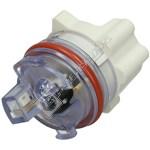 Dishwasher Optical Water Level Sensor Switch