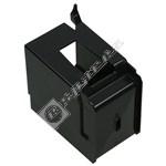 Coffee Machine Capsule Container