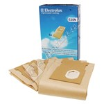 E35N Vacuum Cleaner Paper Bags - Pack of 5