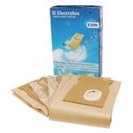 E35N Vacuum Cleaner Paper Bags - Pack of 5