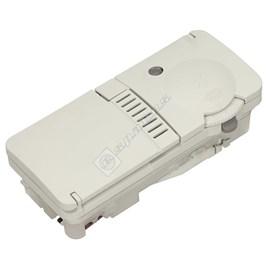Beko Dishwasher Detergent Dispenser Assembly - ES189017