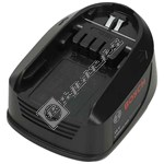Bosch 18V Power Tool Battery