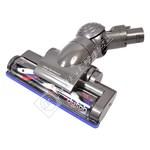 Vacuum Cleaner Carbon Fibre Motorhead Assembly