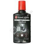 Russell Hobbs Multi-Purpose Descaler