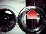 Miele Washing Machine Model Number Location