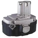 1834 18V NiMH Power Tool Battery