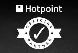 Hotpoint Parts & Accessories