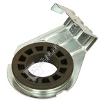 Dishwasher Washing Motor Support