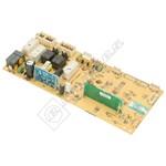 Power Board Hot2005 V33 + Standby