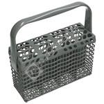 Electrolux Dishwasher Narrow Cutlery Basket