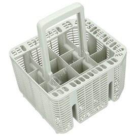 Miele Dishwasher Cutlery Basket - ES1678826