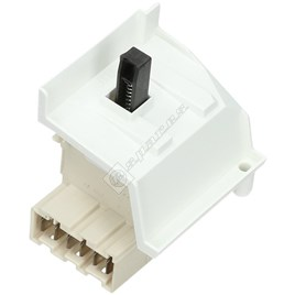 Dishwasher Switch - ES1579327