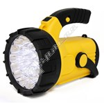 Rolson LED Work Light