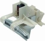 Dishwasher Door Lock & Handle