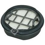 Vacuum Cleaner Pre Motor Filter