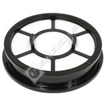 Compatible Vacuum Inlet Filter