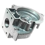 Kitchen Machine Gearbox Assembly