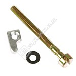 Chainsaw Bar Adjuster Kit