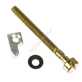 McCulloch Chainsaw Bar Adjuster Kit - ES1113546