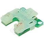 Dishwasher Turbidity Sensor Card Assembly