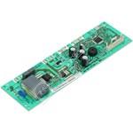 PCB (Printed Circuit Board) Power