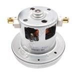 Vacuum Cleaner Motor MKR 2553-2 230V