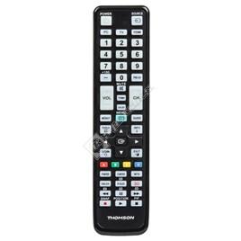 Universal Compatible Samsung TV Remote Control - ES1754523