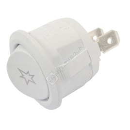 Cooker Ignitor Button - ES1603035