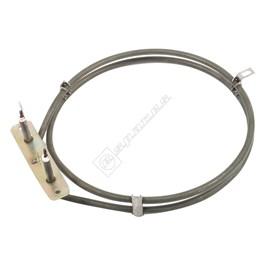 Compatible Fan Oven Element - 2050W - ES1019721